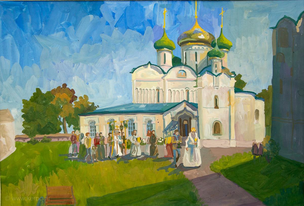 Храмы россии картинки детей, животными прикольные красивые