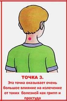 tozka3
