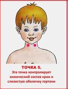 tozka5